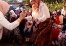 Yöresel Oyunlar - Konya Köy Düğünü Kaşık Oyunu Facebook