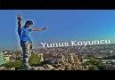 Yorqun1Mc Ft. Narkoz Ex - Zor Durumdayım 2013 Demo