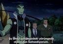 Young Justice 2. Sezon 11. Bölüm