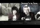 You're Beautiful - Jeremy's Love