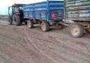 youtube.comwatchv-xklNcmYlU8Tümosan Traktör (80 95) sizce kaç ton
