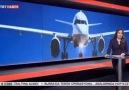Yozgat Havalimanına Kavuşuyor (Yozgat Havalimanı TRT Haber'de)