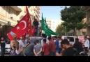 YPG&düşürülemez denilen... - Harran Ajans Press
