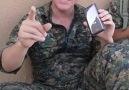 YPG ... YPG
