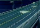 Yu-Gi-Oh! 5D's Bölüm 74 Part 1