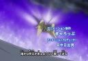 Yu-Gi-Oh 5'Ds Bölüm 54 -- Part 1