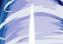 Yu-Gi-Oh 5'Ds Bölüm 53 -- Part 2