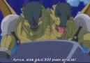 Yu-Gi-Oh! 5D's Bölüm 75 part 2
