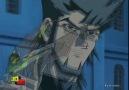 Yu-Gi-Oh Gx bölüm 1