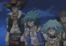 Yu-Gi-Oh! Gx Bölüm 119 Part 2