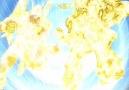 Yu-Gi-Oh! Gx Bölüm 118 Part 1