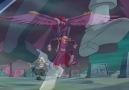 Yu-Gi-Oh! Gx Bölüm 120 Part 1
