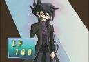 Yu-gi-oh! Gx Bölüm 105 Part 2