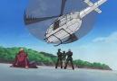 Yu-Gi-Oh! Gx Bölüm 120 Part 2