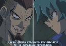Yu-Gi-Oh! GX Bölüm 115 Part 2