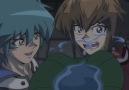 Yu-Gi-Oh! GX Bölüm 117 Part 1