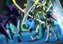 Yu-Gi-Oh! ZEXAL bölüm 18--- Part 1