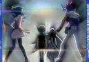 Yu-Gi-Oh!Zexal bölüm 40 part 2
