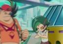 Yu-Gi-Oh! ZEXAL bölüm 2--- Part 1
