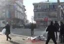 Yüksekova'da TOMA, bir yurttaşı kafasını ezerek öldürdü