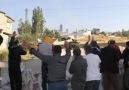 Yüksekova'da polis saldırısı: 4 ölü 20'den fazla yaralı