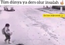 Yüksel Gülerr - Sizi yetiştiren anne&baba&helal...