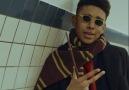 Yung Mavu - Black Magic (Black Harry Potter)