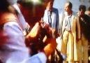 Yunus Kaya - 3.dakika 39 saniye.G.antep eski düğünü...