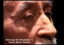 Yunus Kılıç - Yavuz Bülent Bakiler - Şaşırdım kaldım işte...