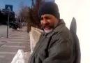 Yurdum İnsanıı Namı Değer Serhat Abimizz.. :))