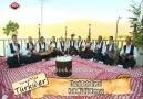 Yüreğimdeki Türküler Elazığ Belgeseli Bölüm-3