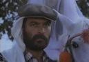 Yürek Yarası-3/1982/Kadir İnanır-Serpil Çakmaklı