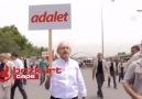 Yürü Kemal Abi...