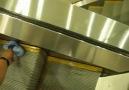 Yürüyen Merdiven Testi!