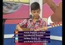 Yusuf Ali Önal - Genç Yetenekler 2014