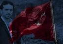 Yusuf Ardıçlar - KURBAN TÜRKİYEM  (Bilseydim 2013) YENİ