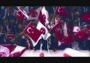 Yusuf Ardıçlar - Oylarımız MHP'ye   (Yeni Seçim Müziği )