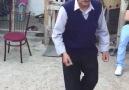 Yusuf Aydoğan - CengizSelma Dinç gönderisi