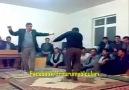 """Yusuf ÇIPLAK """"Erzurum'un Güzeli"""" OyUn HaVaSı SÜPER"""