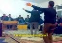 """Yusuf ÇIPLAK """"ERZURUM'UN GÜZELİ"""" Oyun Havası Yeni"""