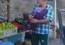 Yusufeli Yaylalar Bahrettin Bıçakçı