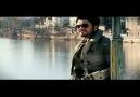 Yusuf Güney - İki Romantik Deli (Orjinal Klip) 2012