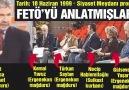 Yusuf Halaçoğlu - Atatürk&anlamak isteyenlere......