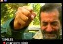 YUSUF HAYALOĞLU Gafil gezme... - Türküler ve Deyişlerimiz