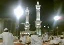 Yusuf İslam - Ya Rasul Selam Aleyke