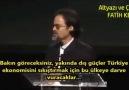 Yusuf Kırcılı - Yeni TÜRKİYE&ve AK Parti üzerindenBu...