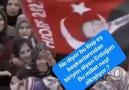 Yusuf Türkmen - Ayasofya yaktın içimizi ısıtan hadis e...