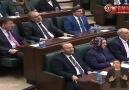 Yusuf Türkmen - Biz Özgür Suriye Ordusunu ey Amerika...