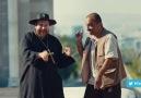 Yusuf Yusuf Filmi Geliyor :)