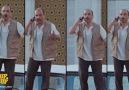 Yusuf & Yusuf - Konya Yolu (Teaser)